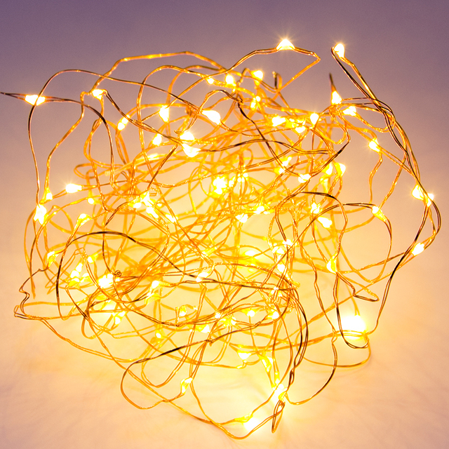 Ultra bright led string lights with copper wire outdoor lighting ultra bright led string lights with copper wire outdoor lighting strings waterproof fairy lights for christmas workwithnaturefo