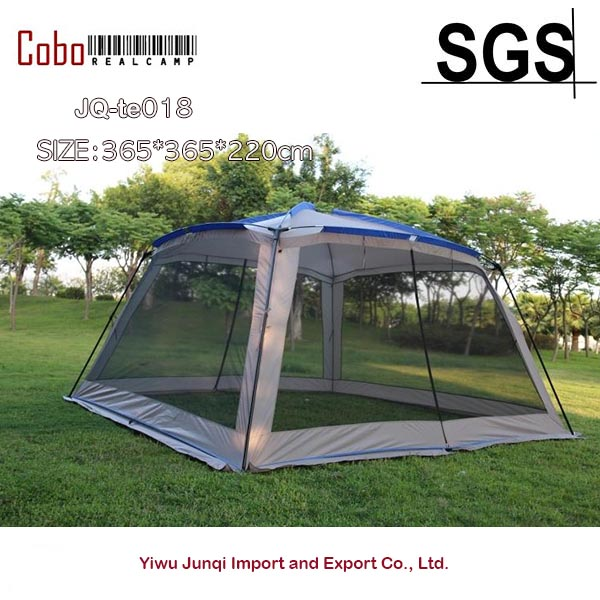 Outdoor Sports 5 8 People Large Beach Canopy Uv Upf 50 Protection Sun Shade