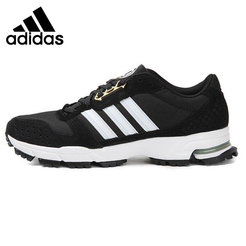 adidas Originals Marathon TR | Nike training shoes, Adidas