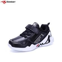 fec9f0f3 Beedpan marca 2018 primavera otoño niños zapatillas deportivas zapatos de  los niños Zapatos Zapatillas de deporte