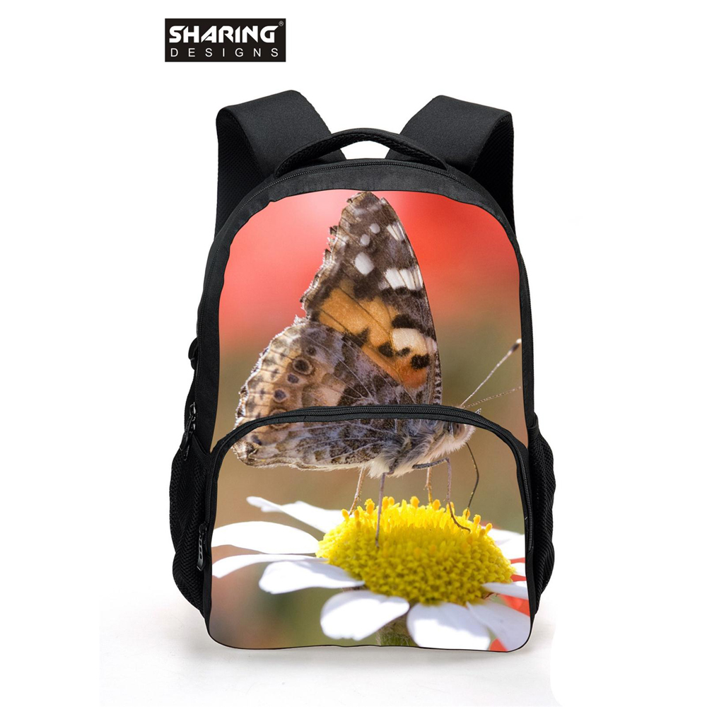 e1e2f17b2 Gran 17 pulgadas animal moda mochila portátil mochila de viaje de los  hombres Rottweiler High School mochilas mochila ocasional estudiante
