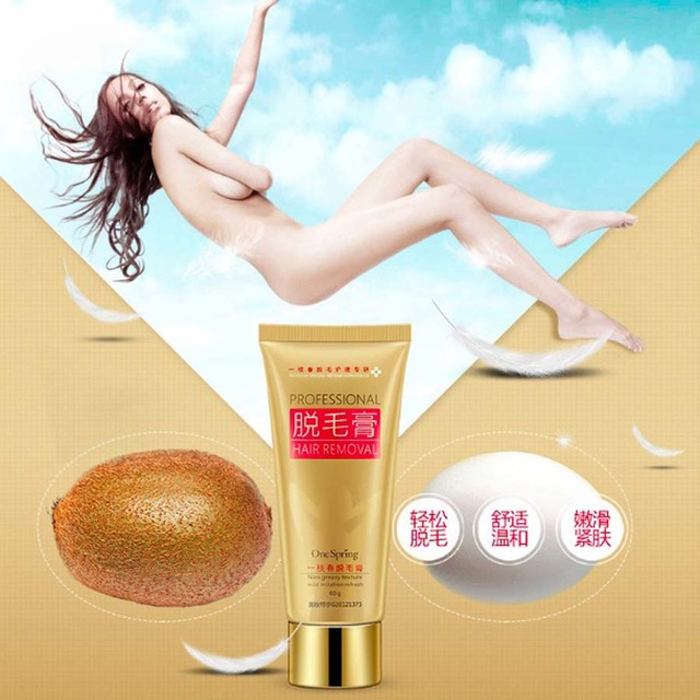 New Permanent hair removal cream shaving depilation depilatory creams new brand without pain  hair removal hair removal forever