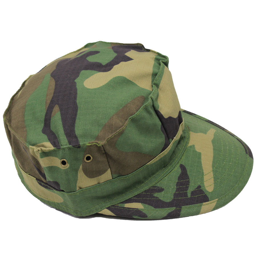 LIBERWOOD Tactical Army Desert Octagon Sombreros Hombres de Combate Tapa  Sombrero Deporte Ranger tapa sombrero Gorras de Camuflaje Cuerpo MilSpec  Fuerza ... 6cb3356a422