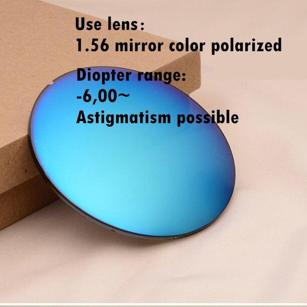 56 astigmatism OK