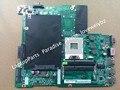 Frete grátis NOVO!!! para lenovo z480 motherboard notebook