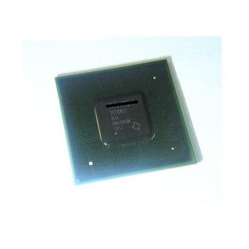 20 PCS/lot TCC8801 TCC8801-OAX BGA