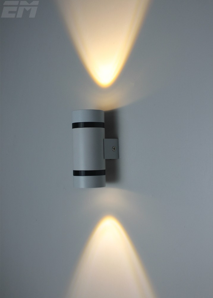 Bathroom Lighting Up Or Down bathroom sconce lighting up or down - bathrooms cabinets