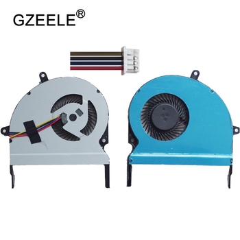 цена на NEW FOR Asus X401 X401A laptop cpu cooling fan cooler