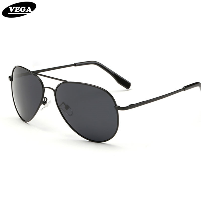 Aviation Sunglasses  online whole aviation sunglasses from china aviation