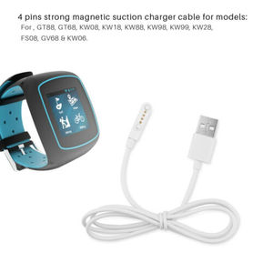 Magnetic Charging Cable Charge