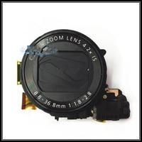 100 Original G7X Lens For Canon G7 X Lens G7X G5X G7XII G7X2 G7 X Mark