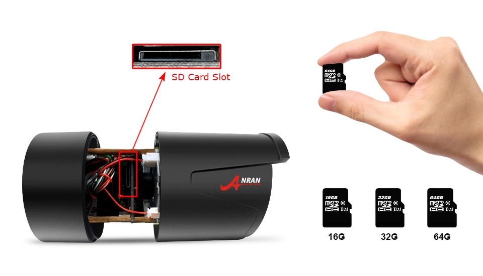 home camera system 7