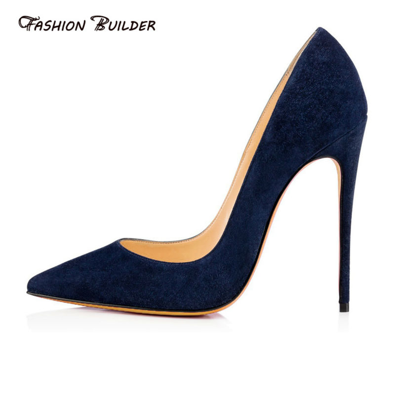 Lastest Discover The SS 2016 Women Shoes Collection  Kiton