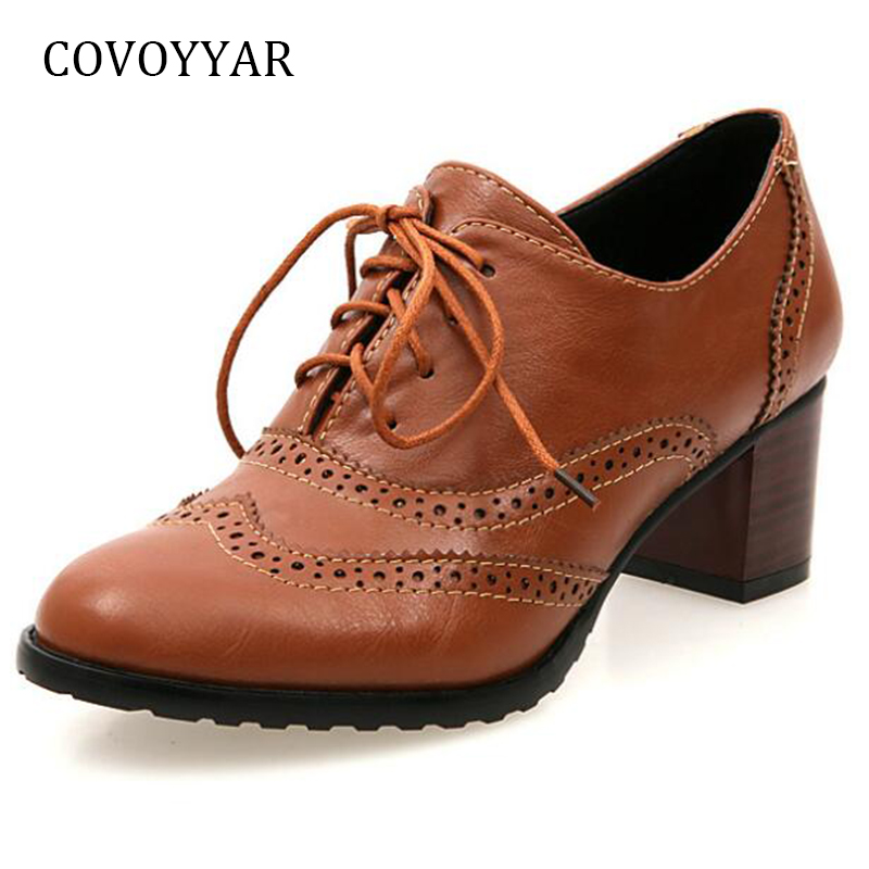 top 10 womens vintage high shoes list and get free shipping