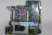 Laptop motherboard for 4930,MBAQL02001 MB.AQL02.001 JAL90 LA-4201P