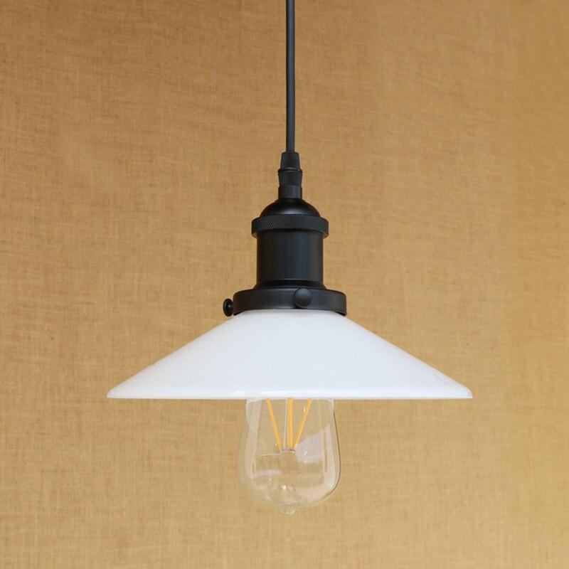 opknoping klassieke lampen promotie winkel voor promoties