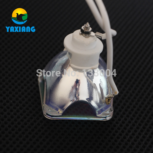 Compatible projector lamp bulb VLT-XL5LP for LVP-SL4SU LVP-XL5U LVP-XL6U SL5U XL5U XL6U etc