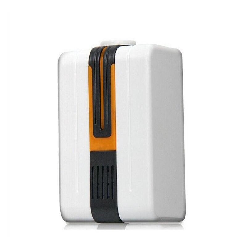 Image 2 - منقي هواء مؤين للمنزل منقي هواء أيوني منزلي مع وظائف تعقيم أنيون AC220V إزالة دخان الفورمالديهايدair purifier with washable filterair conditioner air purifierair purifier for home -