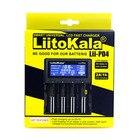 LiitoKala Lii-PD4 50...