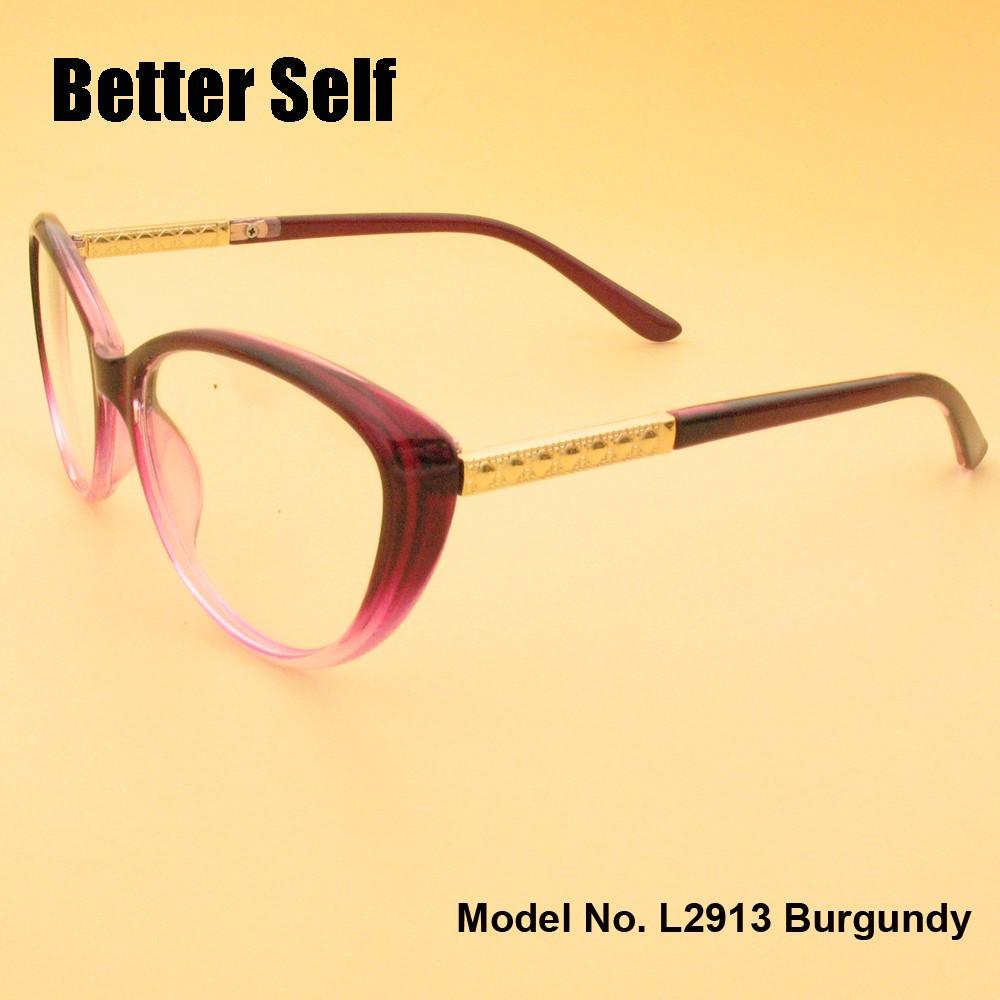 L2913-burgundy-side