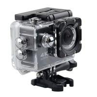 Mini Camera Portable Sports HD DV Camcorder 2.0 inch LTPS LCD Screen Digital Cameras Support Micro SD Card For windows xp win 7