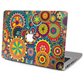 "For Apple Macbook Sticker 15 inch Pro with or without Retina display 15.4"" Skin Laptop Decal"