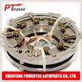 Турбокомпрессор VNT  кольцо с турбонаддувом GT1544V 753420 750030 740821 для Peugeot 1007 206 207 307 308 3008 407 5008 Partner 1 6 HDi