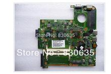 584135-001 LAPTOP motherboard 4416S A 5% off Sales promotion, FULL TESTED,