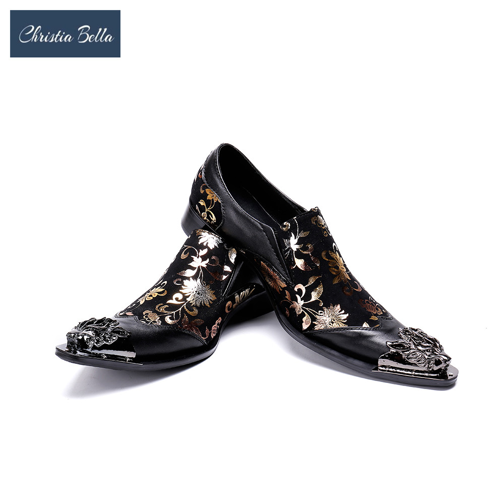 f4a0e044db7c Buy print dress for work shoes and get free shipping on AliExpress.com