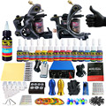 best tattoo machine kits  TK203-2