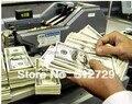 Link de pagamento preencher abaixo para pegar o valor quantidade você obrigado