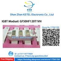 GF50HF120T1VH/GF75HF120T1VH/GF100HF120T1VH/GU50HF120T1VH/módulo IGBT