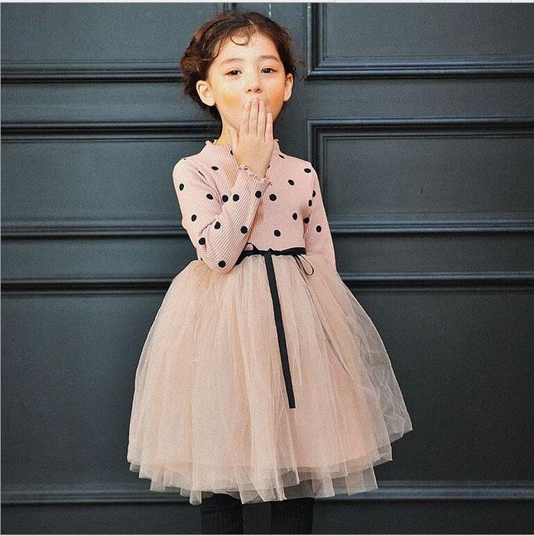 Платье корея оптом