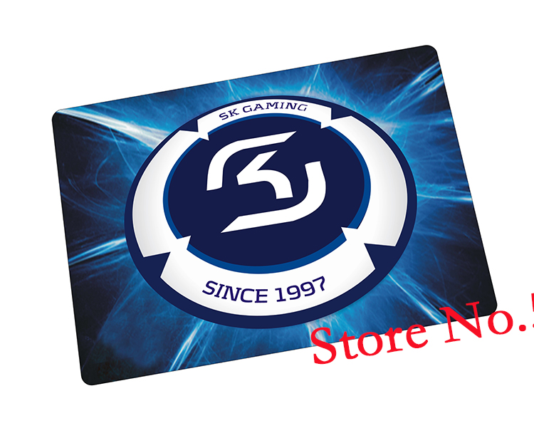 sk gaming mouse pad cool pad to mouse notbook computer mousepad 2016 new gaming padmouse gamer to laptop keyboard mouse mats