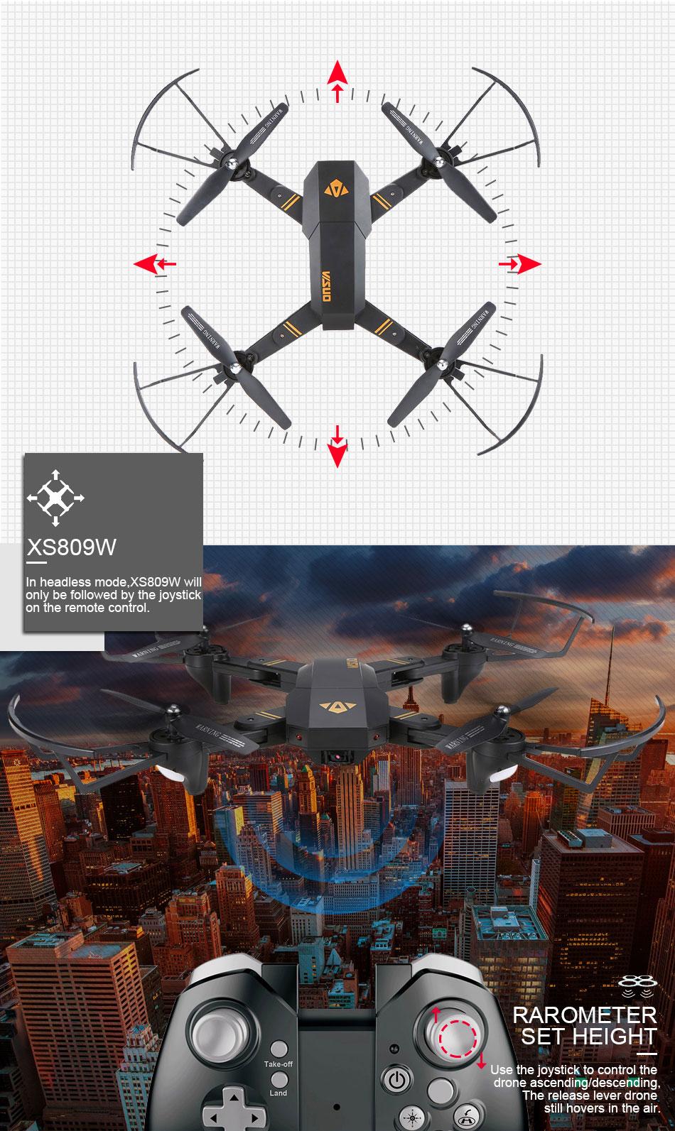 XS809W2_05