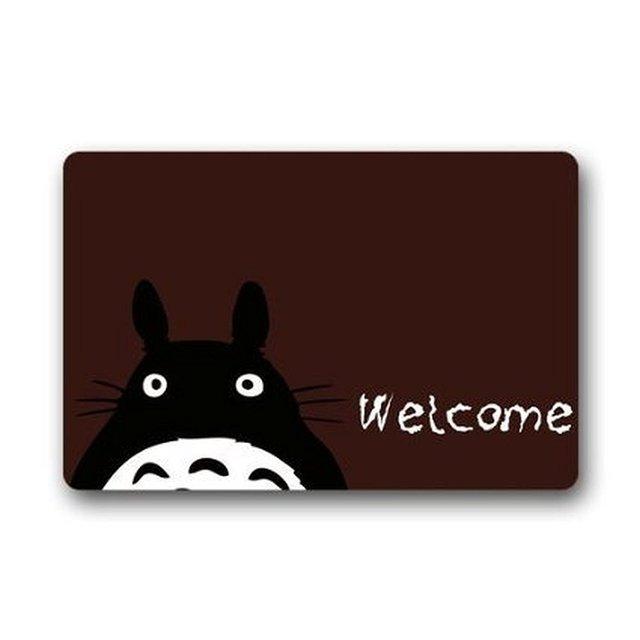 Speicher Hause Benutzerdefinierte Japan Anime Cartoon Nette Totoro ...