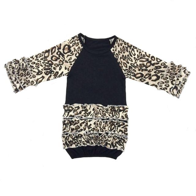 6 Baby girl pajamas 5c64f35239c92