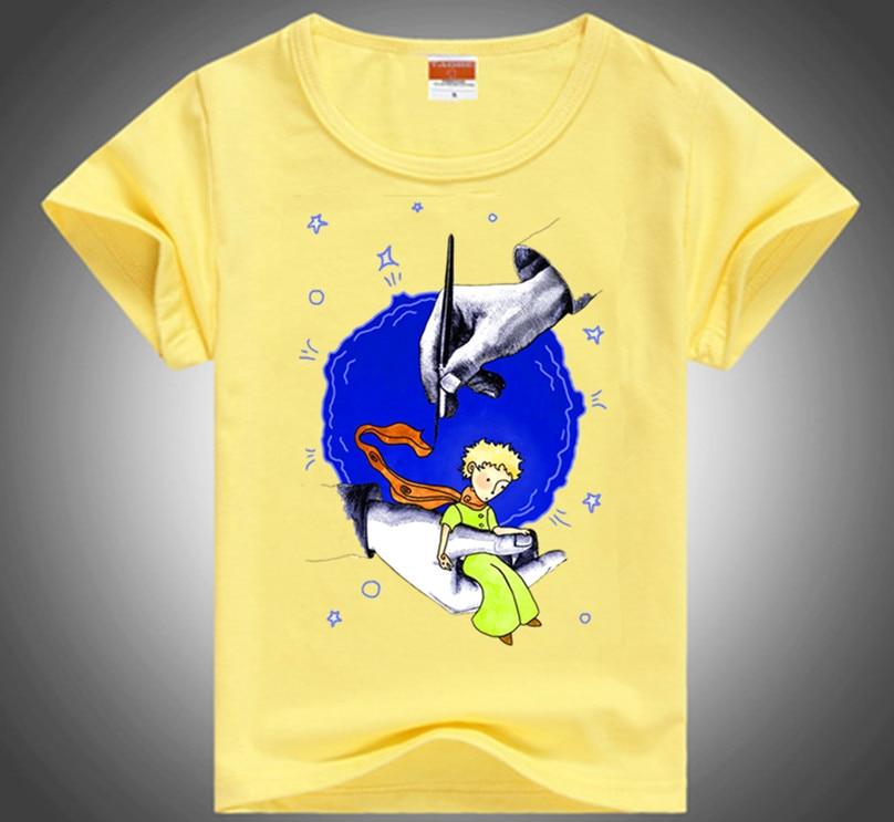 kseniya-kids-hot-selling-in-Russia-cartoon-summer-children-t-shirts-cotton-short-sleeve-boys-t-shirt-kids-clothes-girl-t-shirt-5