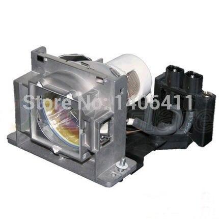 Hally&Son 180 Days Warranty Projector lamp VLT-XD400LP for XD400/XD460/XD480/XD490/XD450/ES100/XD460U/XD490UXD480U/XD450U hally