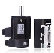 MDMF152L1G6M + MDDLN55SE sans câble