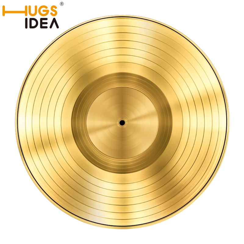 Online Get Cheap Gold Records Aliexpress Com Alibaba Group