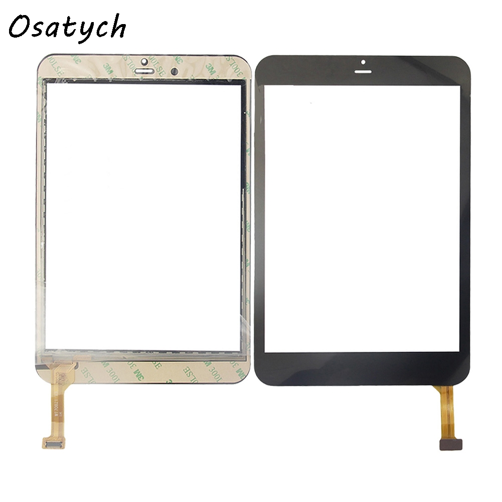 7.9 inch Touch Screen for Window M3 mini 3 3G Version MT70821-V3 Glass Panel Replacement with Free Repair Tools