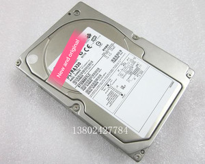 100%New In box  3 year warranty   36G 10K 80pin SCSI ST336607LC 1R179 Need more angles photos  please contact me