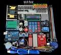Hot vender kit funduino UNO r3 DIY conjunto completo