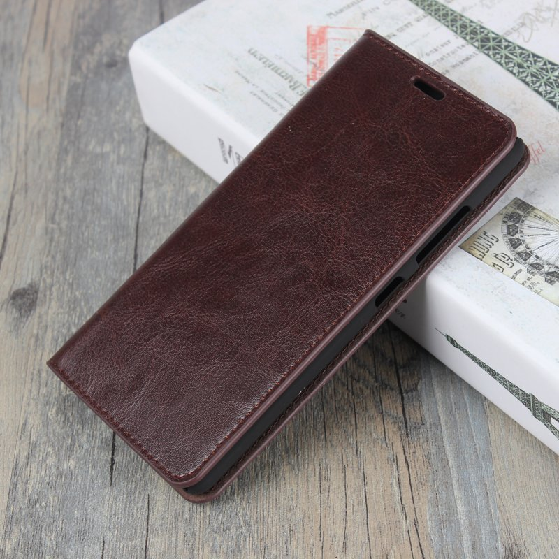 Phone Case For Lenovo Vibe P2 Cover Luxury Wallet Genuine Leather Bag For Lenovo P2 P2a42 Etui Capinha Coque Hoesje Carcasa Capa