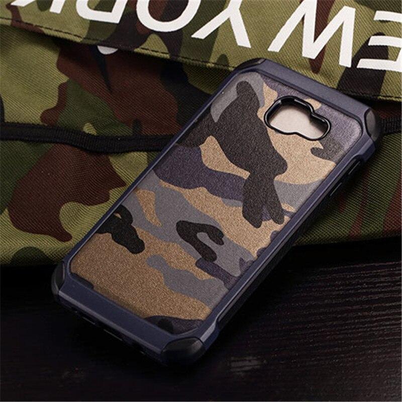 Ρετρό θήκη θωρακισμένης θωράκισης - Ανταλλακτικά και αξεσουάρ κινητών τηλεφώνων - Φωτογραφία 3