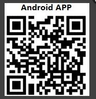 QQ20181116125341