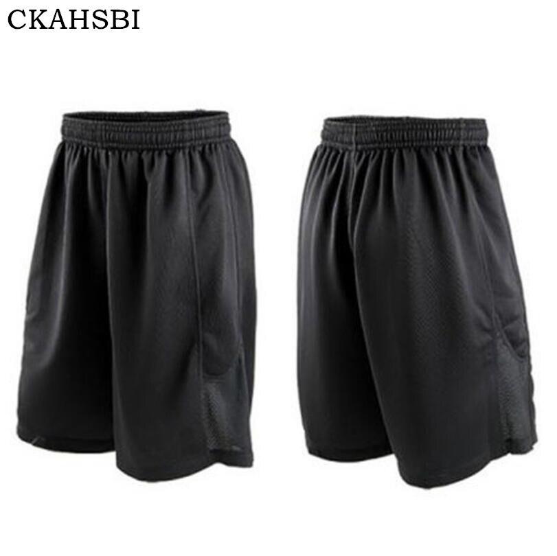 CKAHSBI הקיץ במהירות יבש ספורט חדר כושר קרוספיט חותלות מכנסיים ג 'וגינג ריצת טייטס דחיסת מכנסיים קצרים מכנסיים קצרים כדורגל של גברים