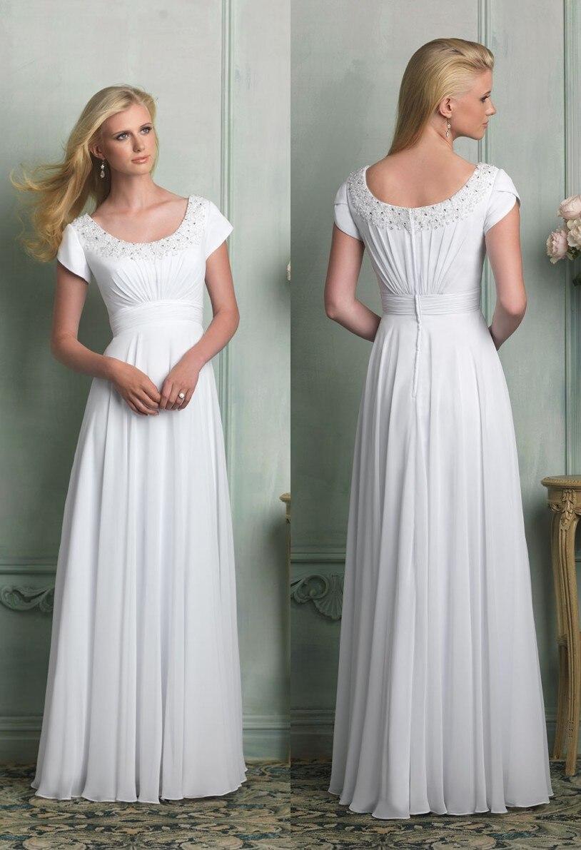 Clic Short Wedding Dresses Best Dress 2017