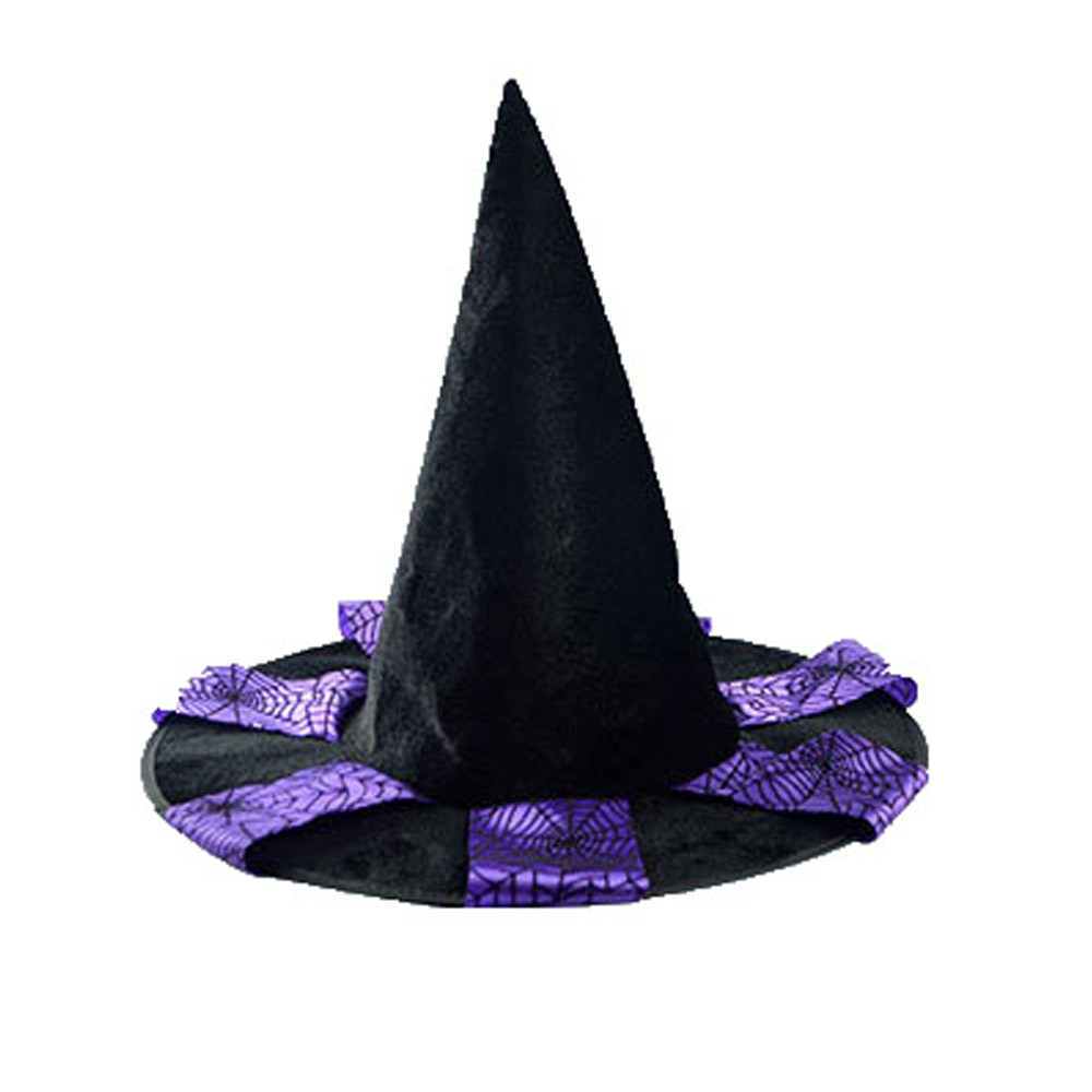 Online Get Cheap Child Wicked Witch Costume -Aliexpress.com ...